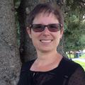 Bessie Sullivan, Director