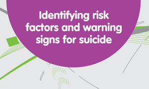 Identifying-risk-factors-and-warning-signs-for-suicide-web-1