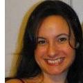 Miranda Marles, Director
