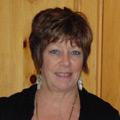 Patti Tallman, Director