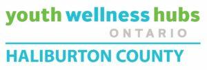 Youth Wellness Hub logo