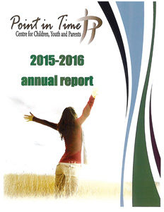 Click on image to download 2015-2016 Annual Report