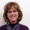 Andrea Roberts, Haliburton County Representative