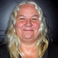 Cathy Constantino