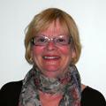 Gwen Scriven, Director