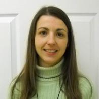 Michelle Wolfe Miscio