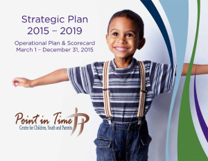 strategic-plan-cover-2015-2019