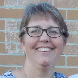Pam Weiss, Director
